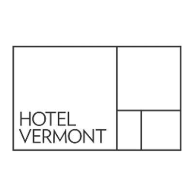 hotelvermontlogo.png