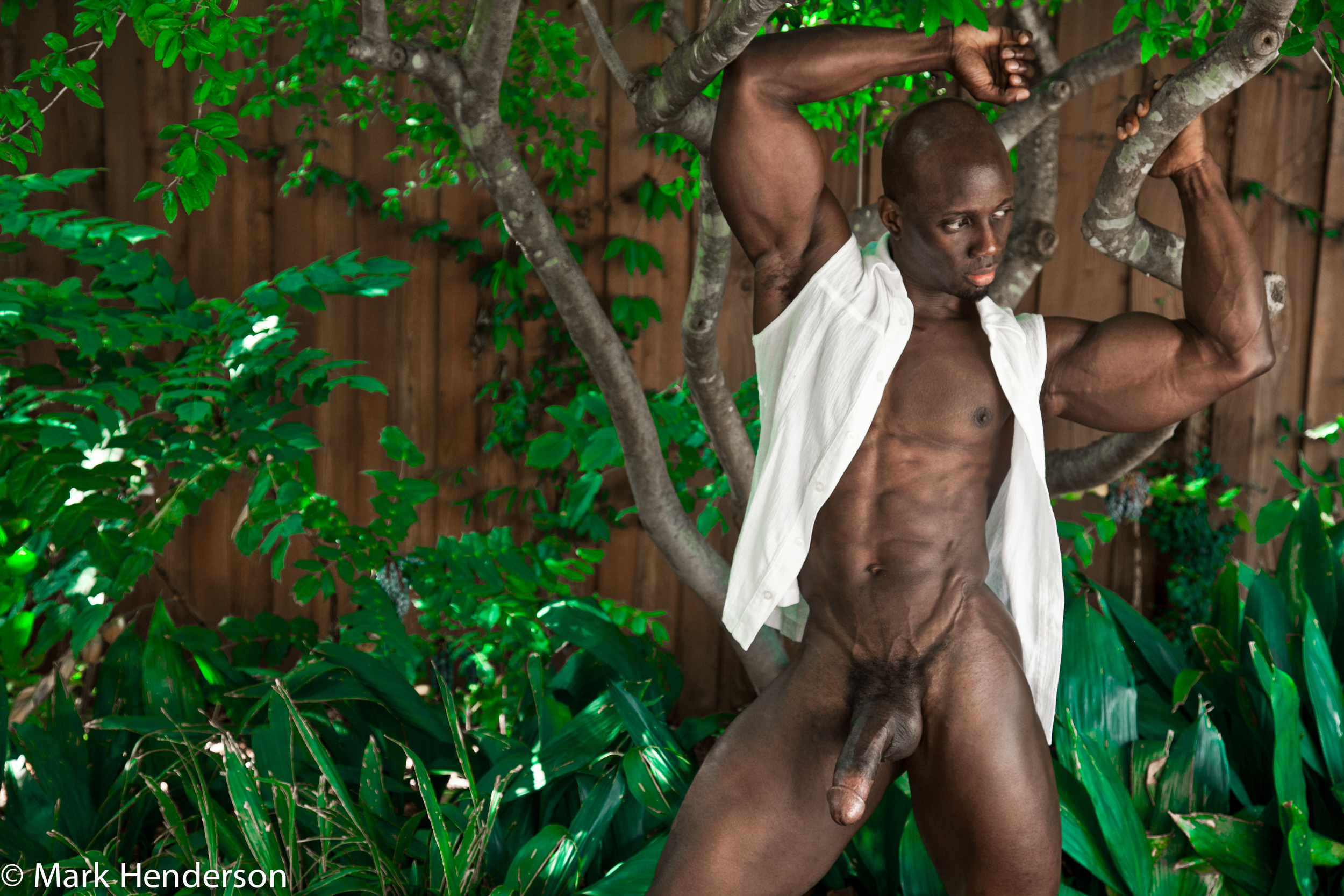 JayBlack_074-Edit.jpg