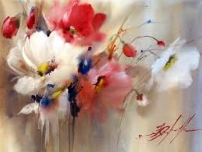 fabio flowers.jpg