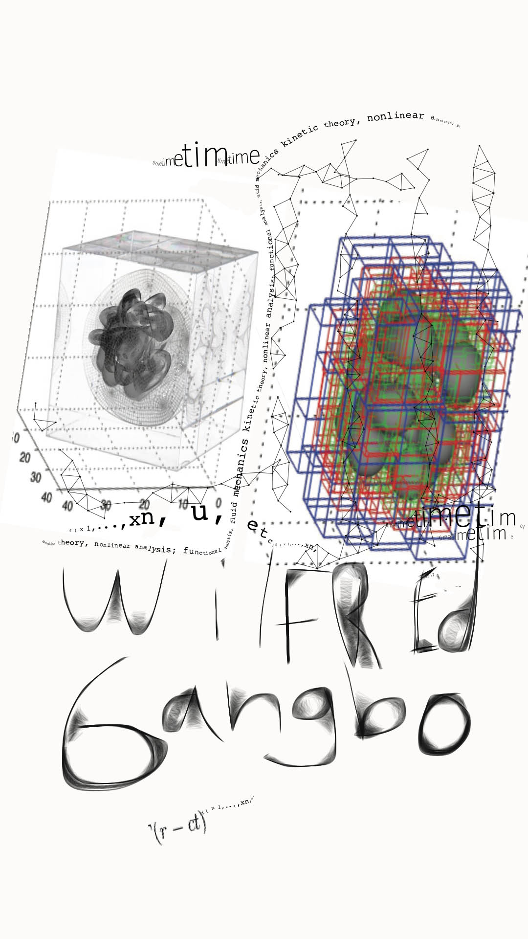 TUNDE Wilfrid Gambo.jpeg