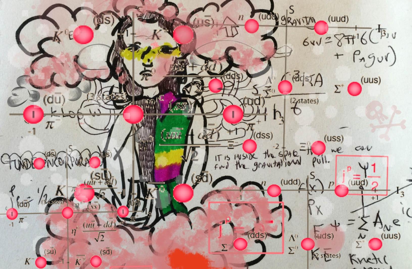 sketchbook Tunde - Rex  Cai - 1.jpeg