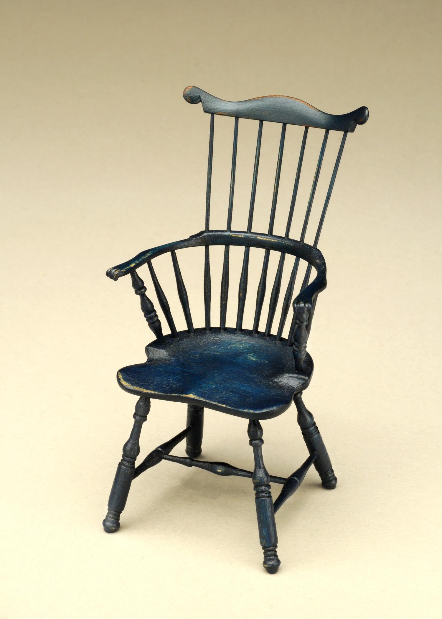 Murphy417.Comb-back Armchair - Copy-p1afi13mrvtqd1dp18pg1ue3ul.jpg