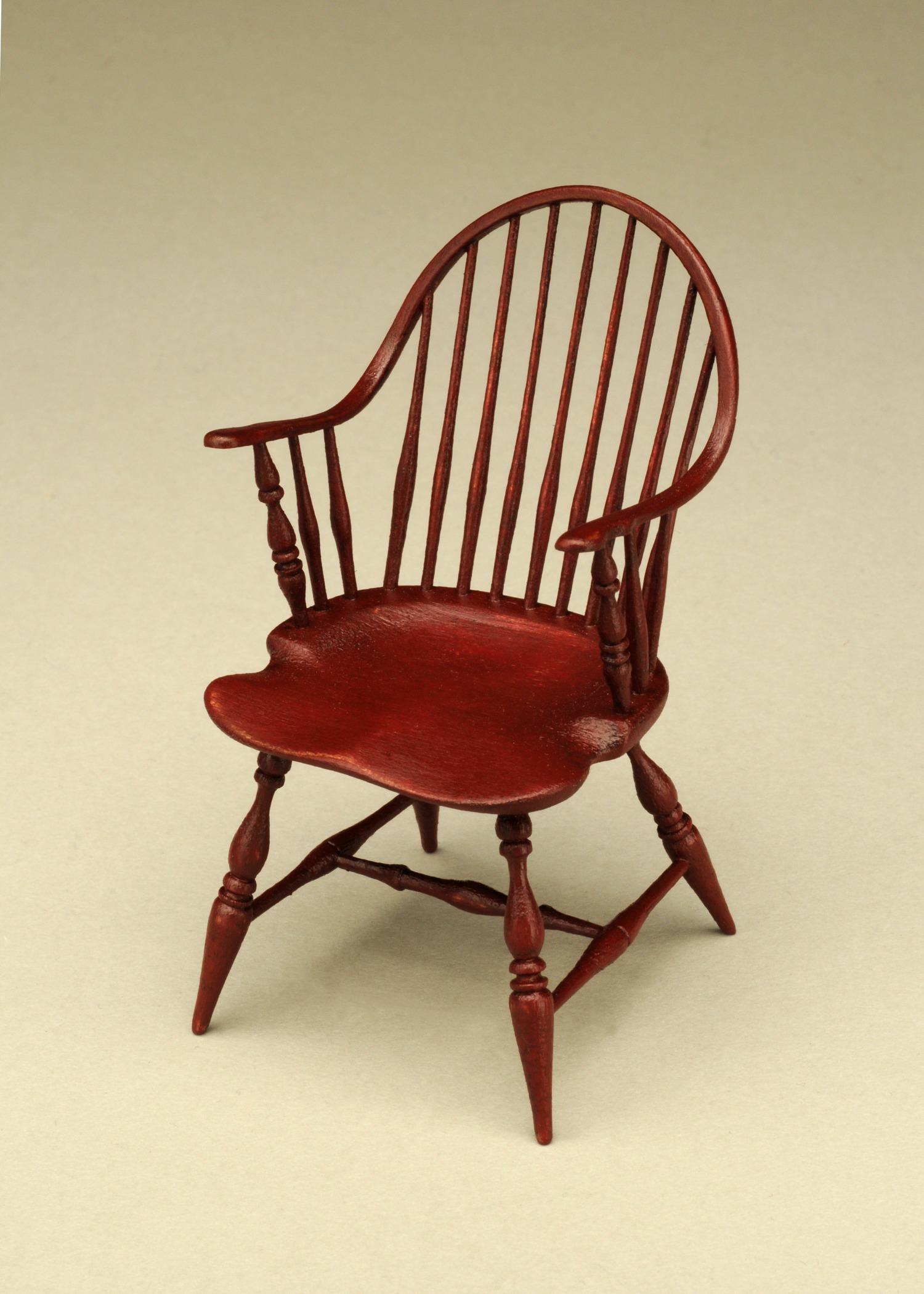 Murphy411Continuous arm chair - Copy-p1afi13mrvnbs1d0s1kof1afr1q85.jpg