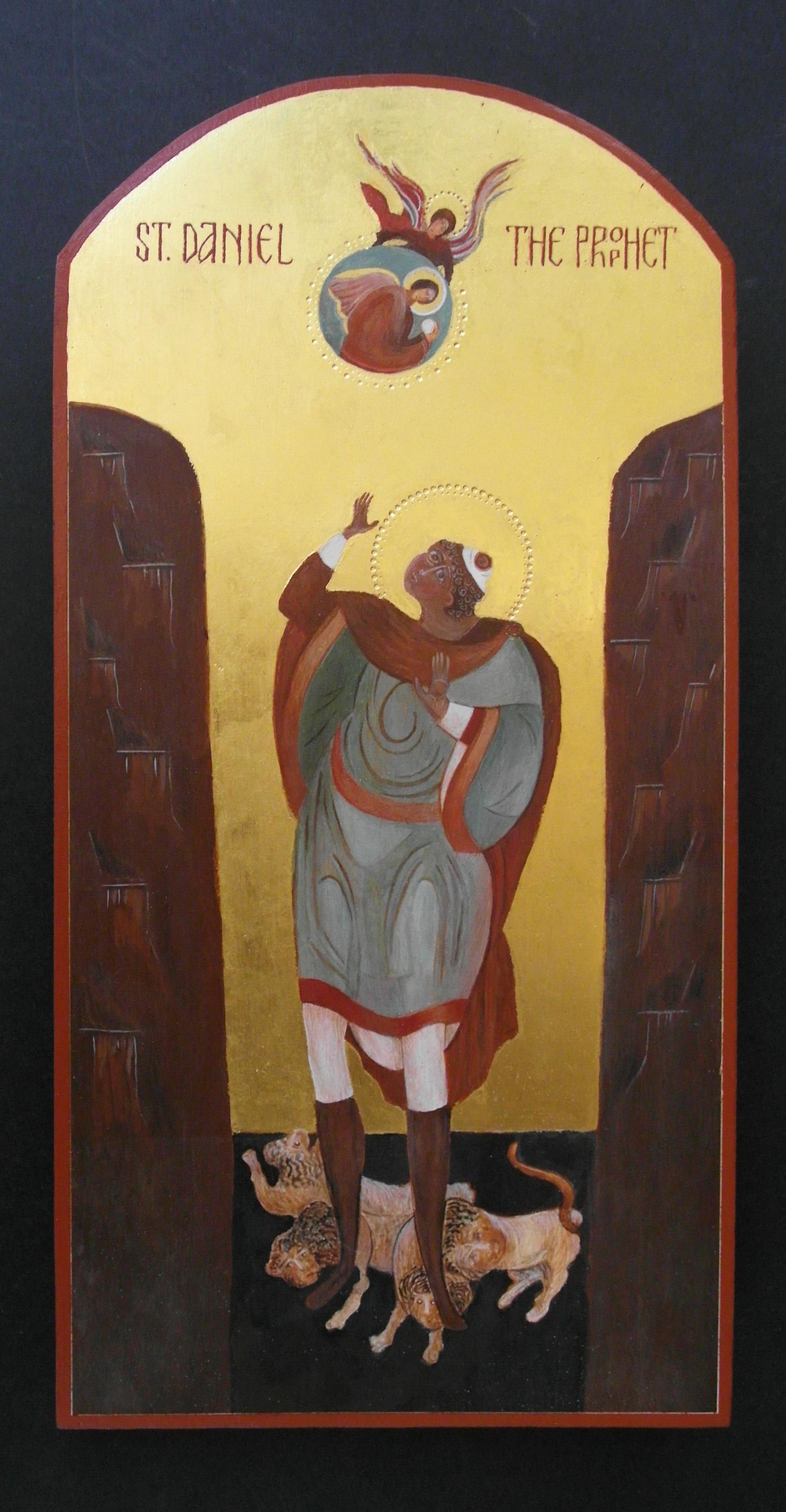 Prophet Daniel.jpg