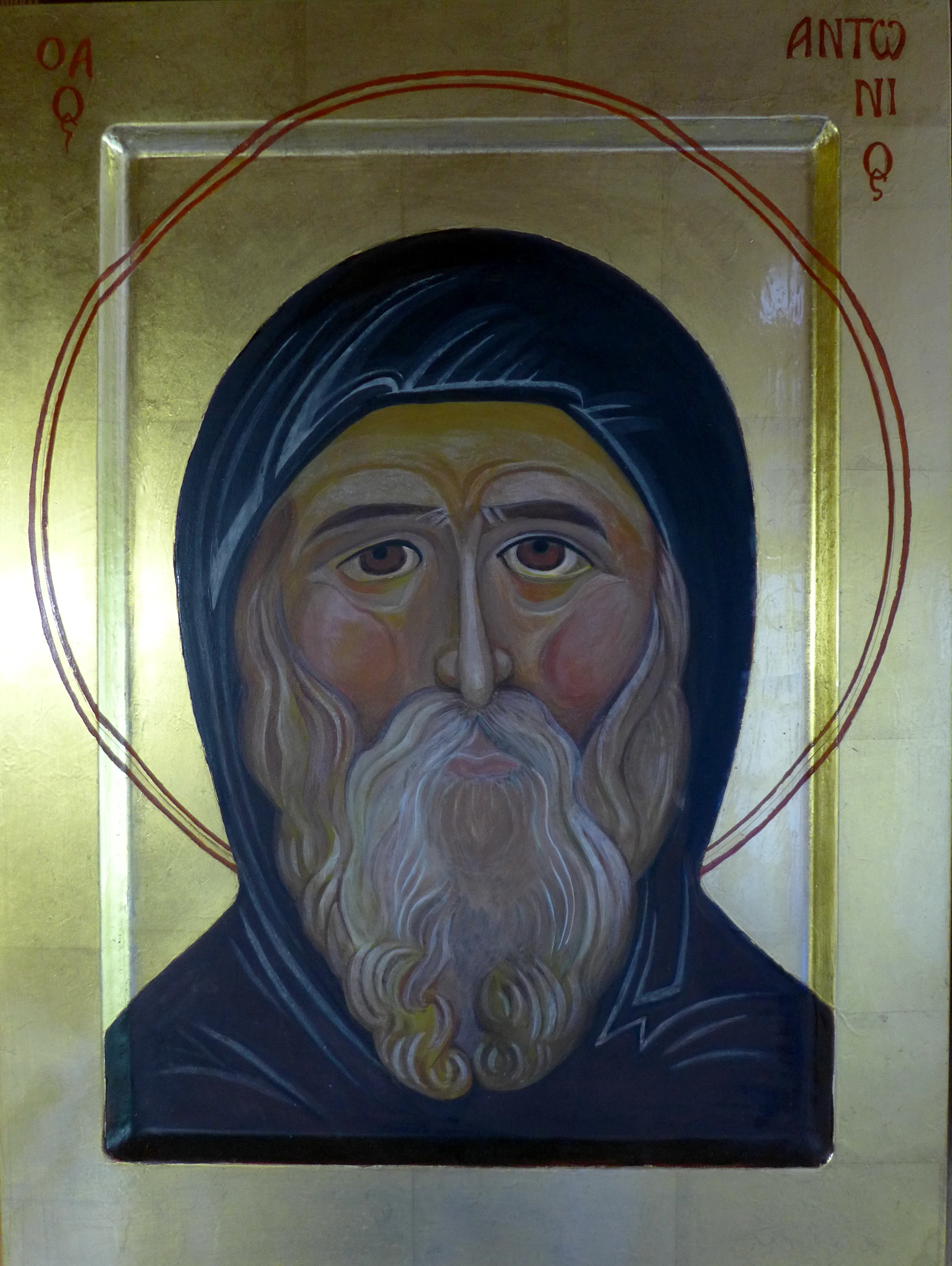 St Anthony.jpg