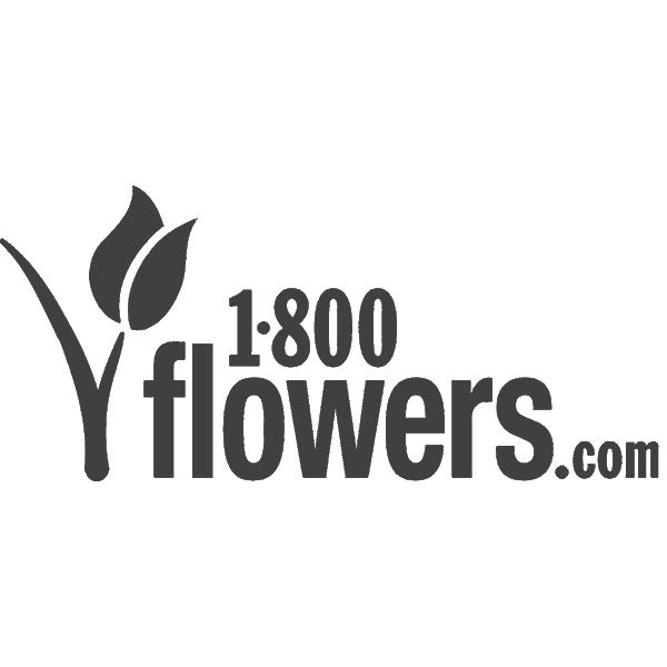 1800Flowers.png