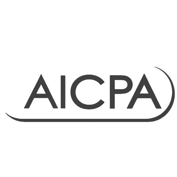 AICPA.png