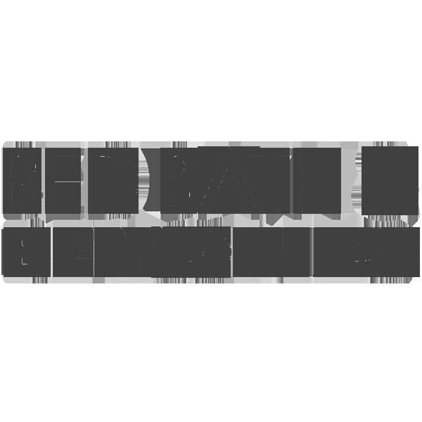 Bed Bath Beyond.png