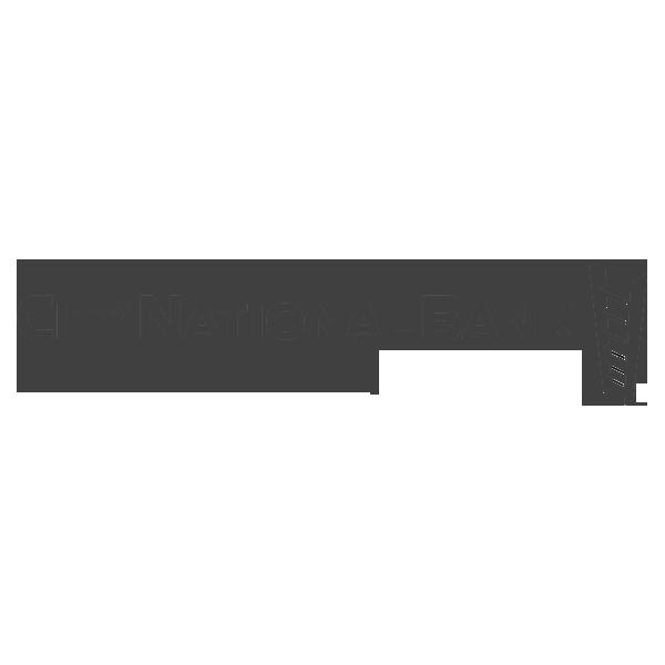 City National Bank.png