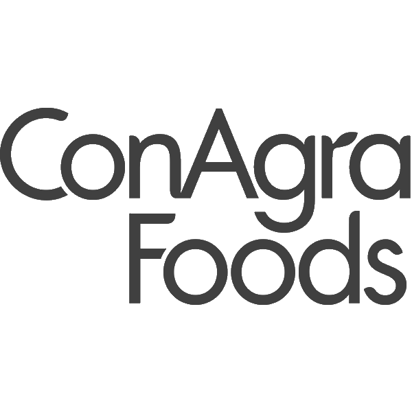 Con Agra Foods.png