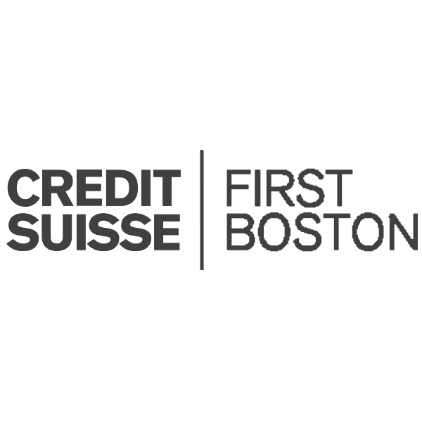 Credit Suisse First Boston.png