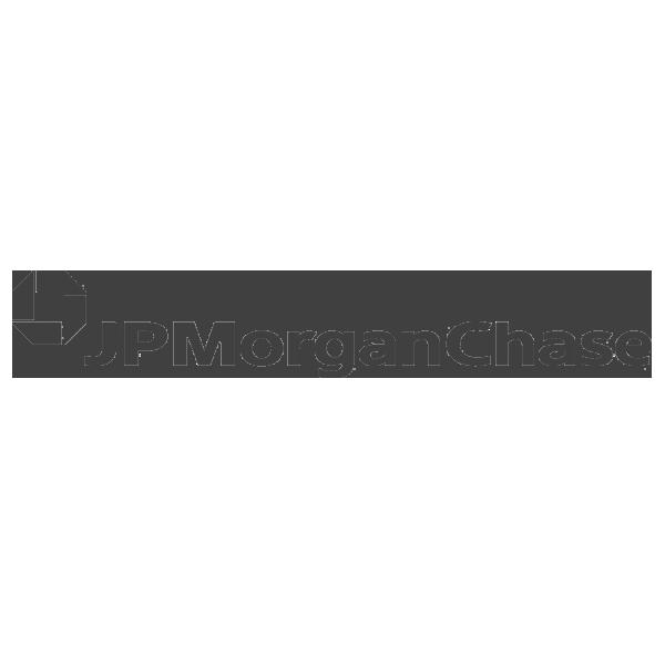 JP Morgan Chase.png