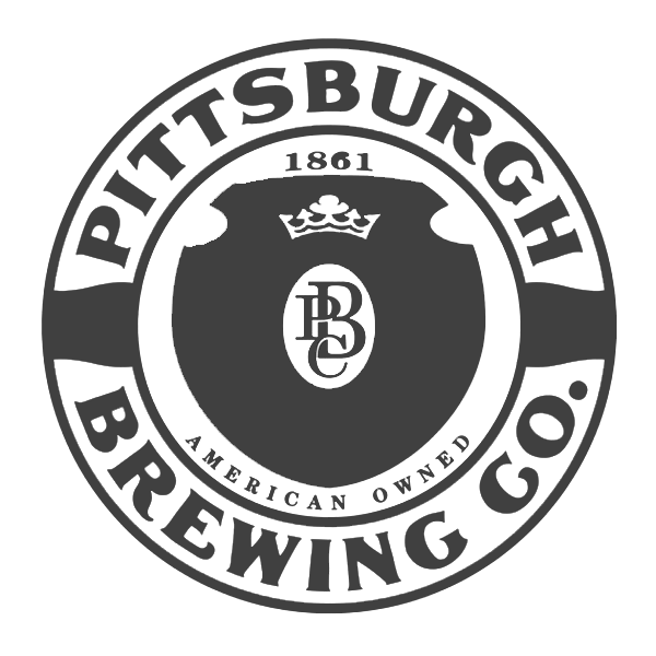Pittsburgh Brewing Company.png