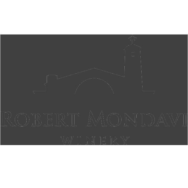 Robert Mondavi.png