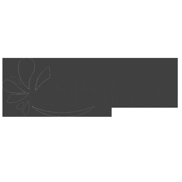 Kraft Foods.png
