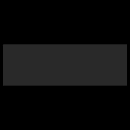 new helzberg-diamonds-logo BW.png
