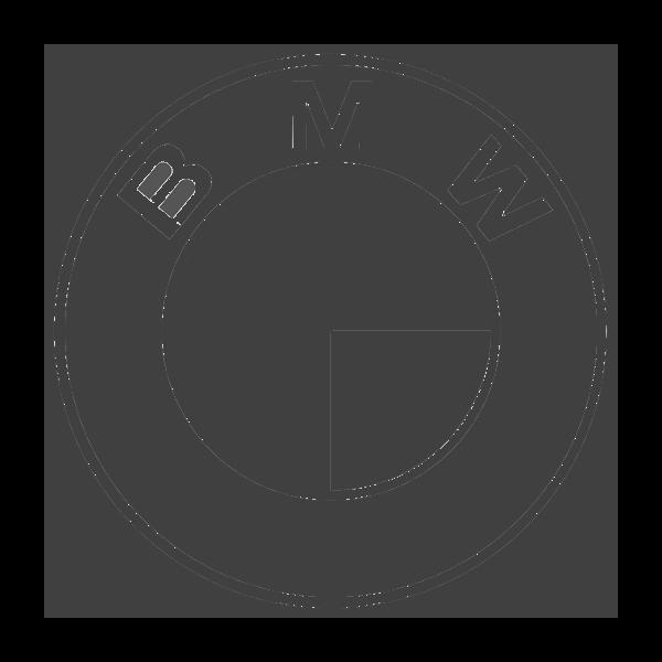 New darker BW BMW Logo.png