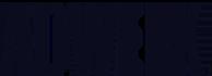 adweek new logo v5.png