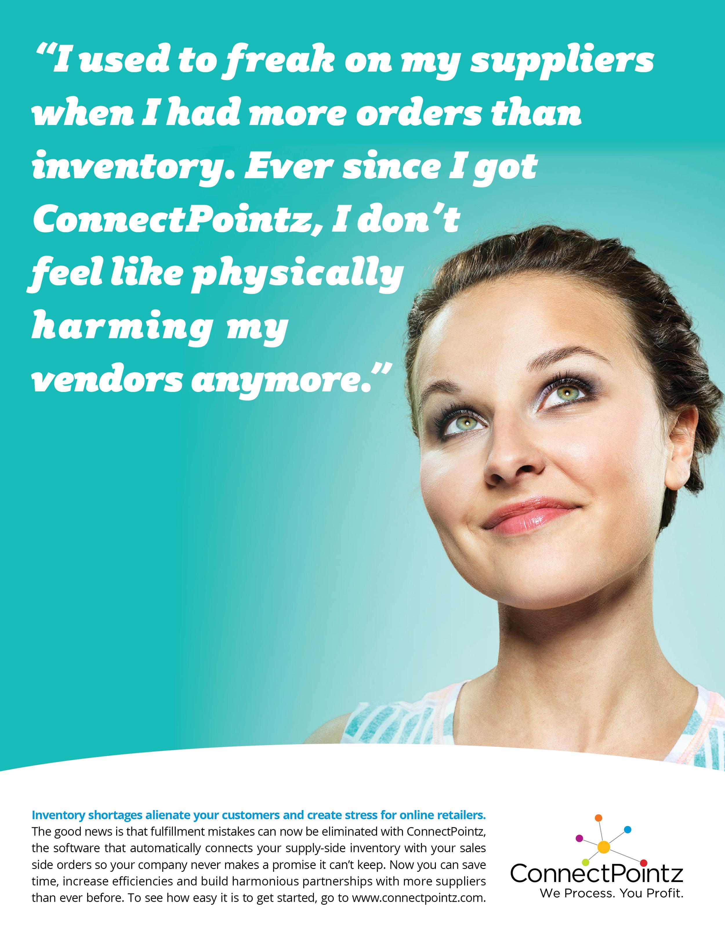 connectpointz-online-retailer-software-advertising.jpg