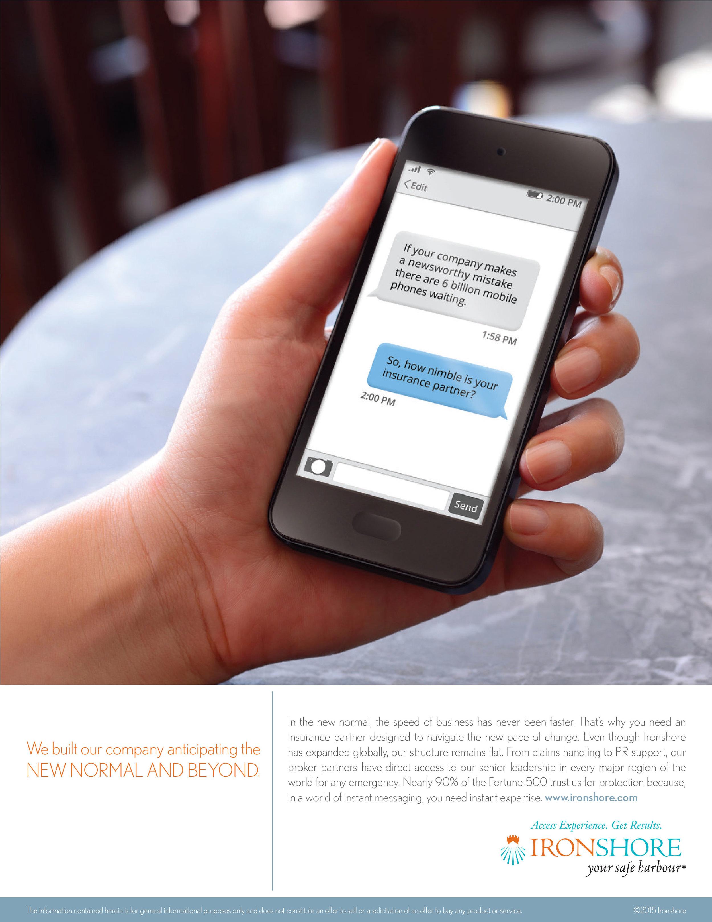 ironshore-insurance-advertising-mobile.jpg