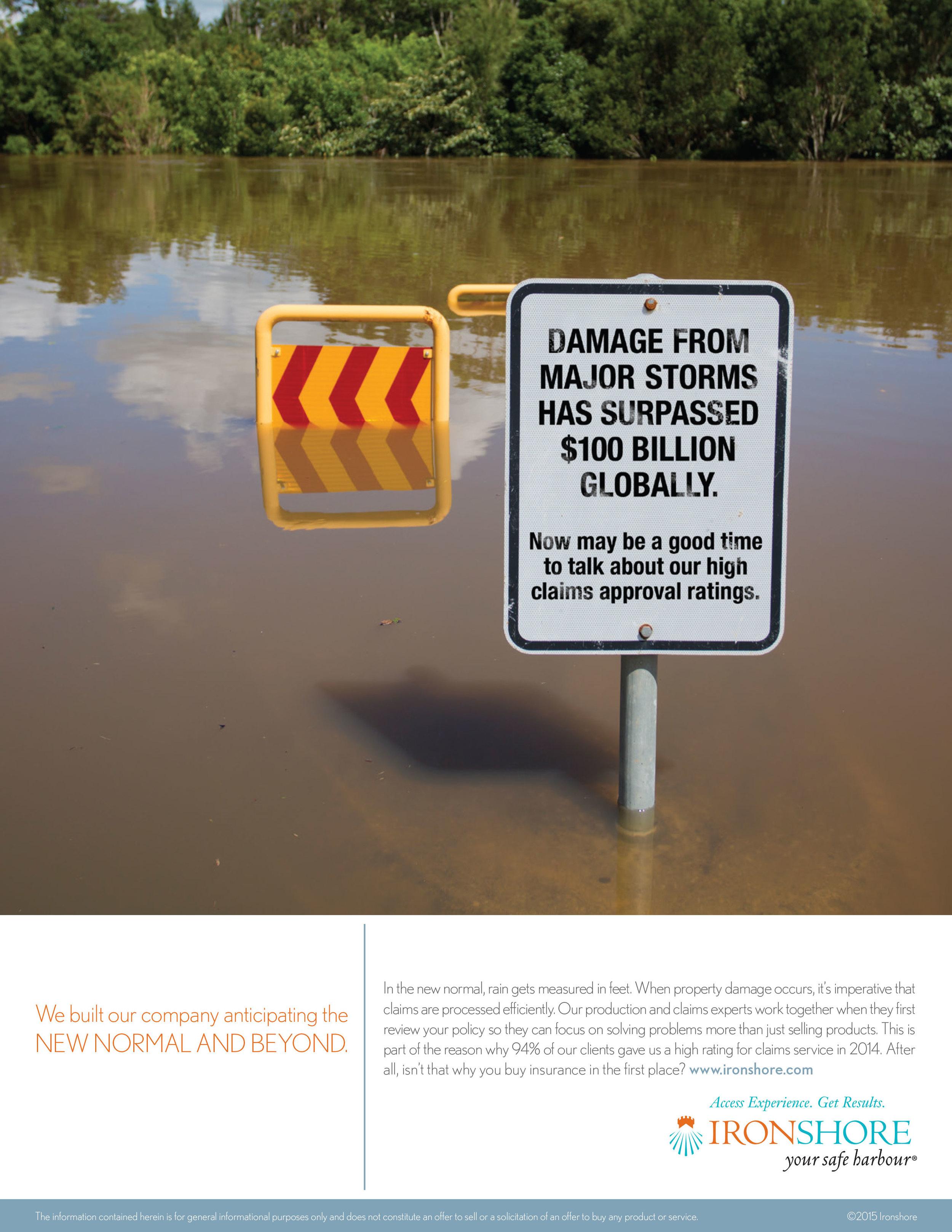 ironshore-insurance-advertising-storm-coverage.jpg