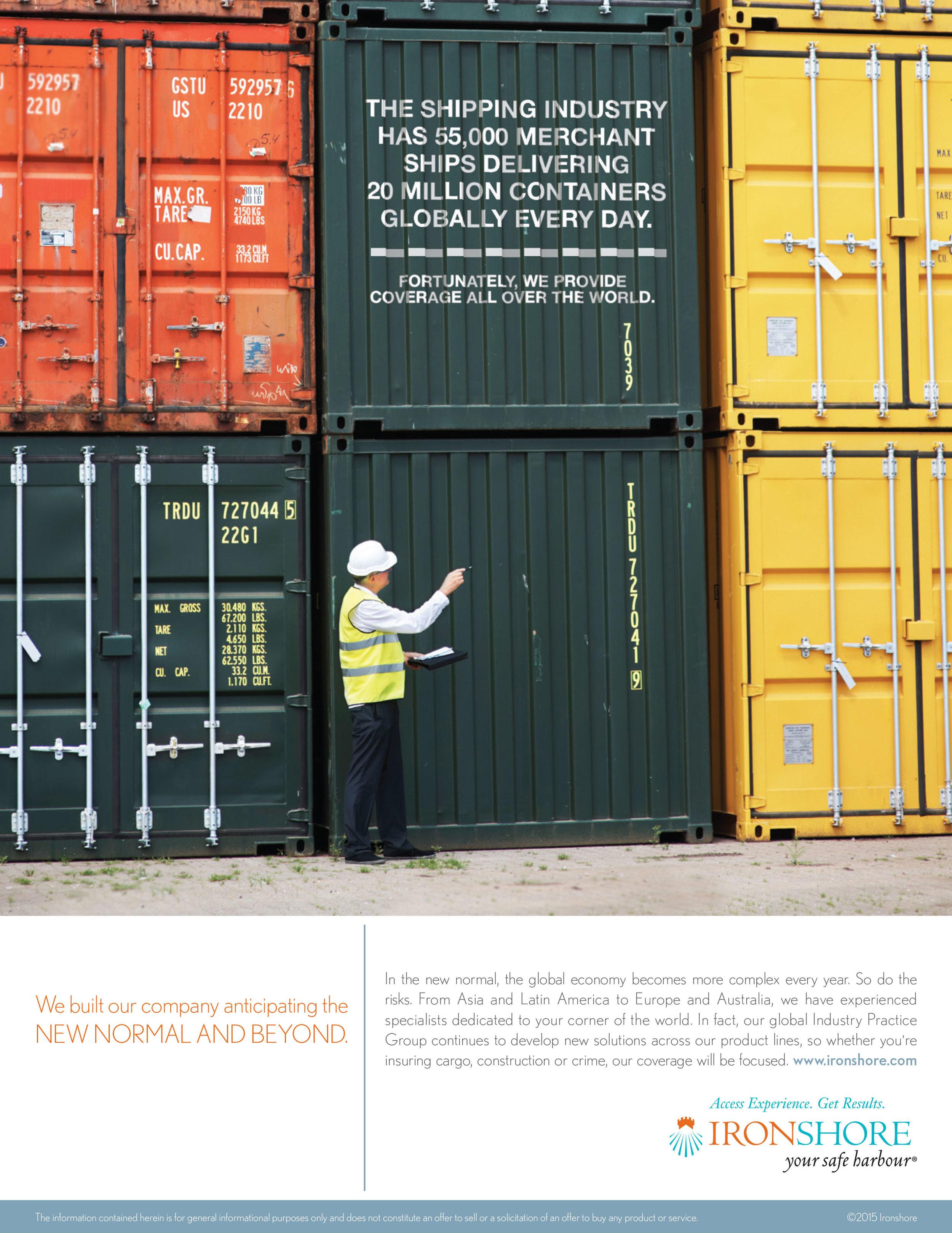 ironshore-insurance-advertising-shipping-industry.jpg