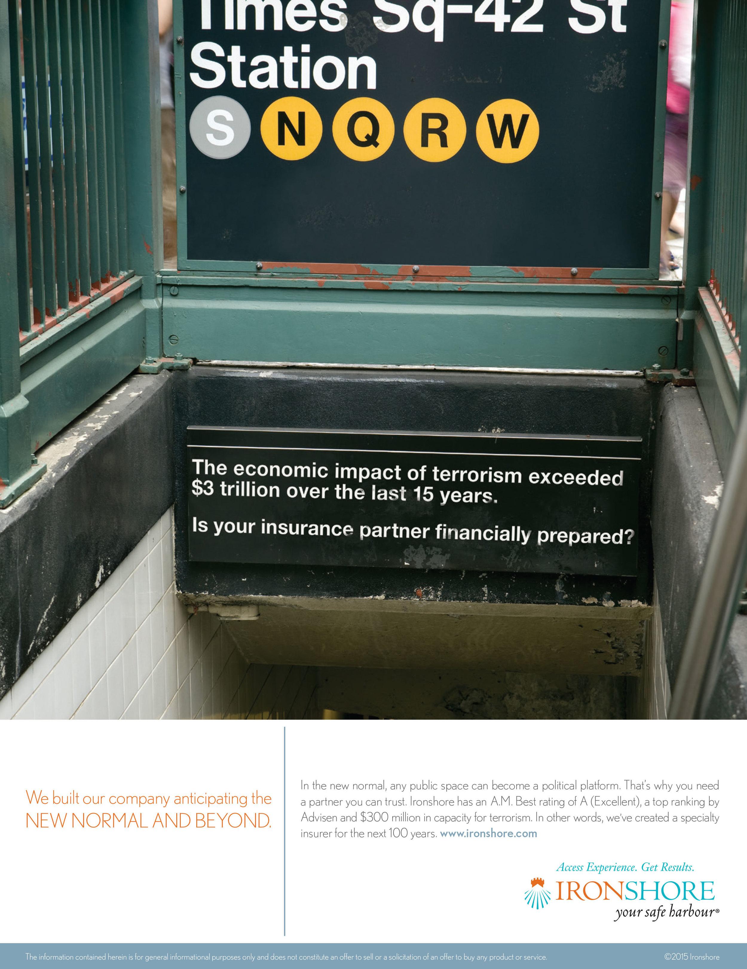 ironshore-insurance-advertising-economic-impact-terrorism.jpg