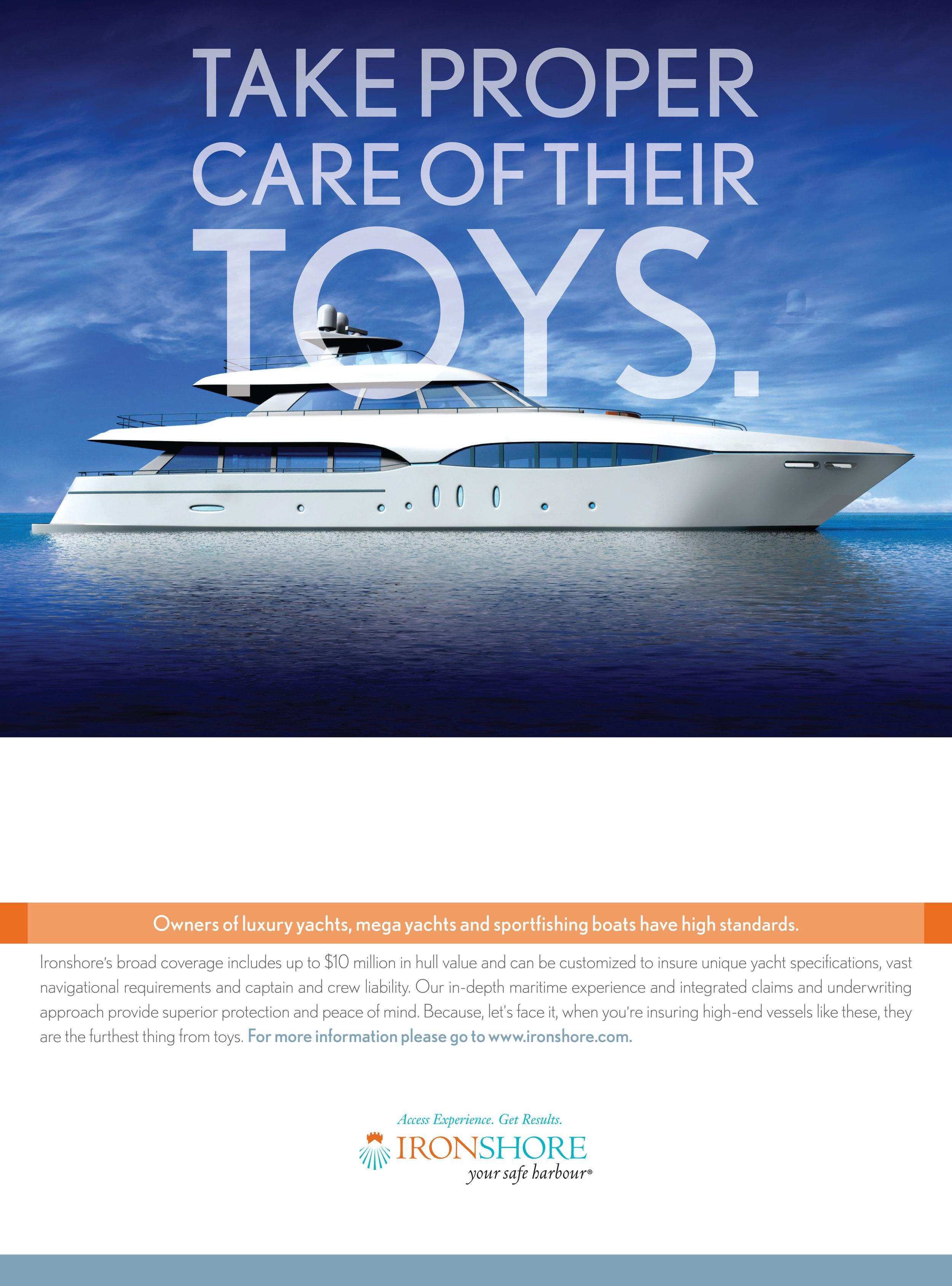 ironshore-insurance-advertising-yacht-marine-coverage.jpg