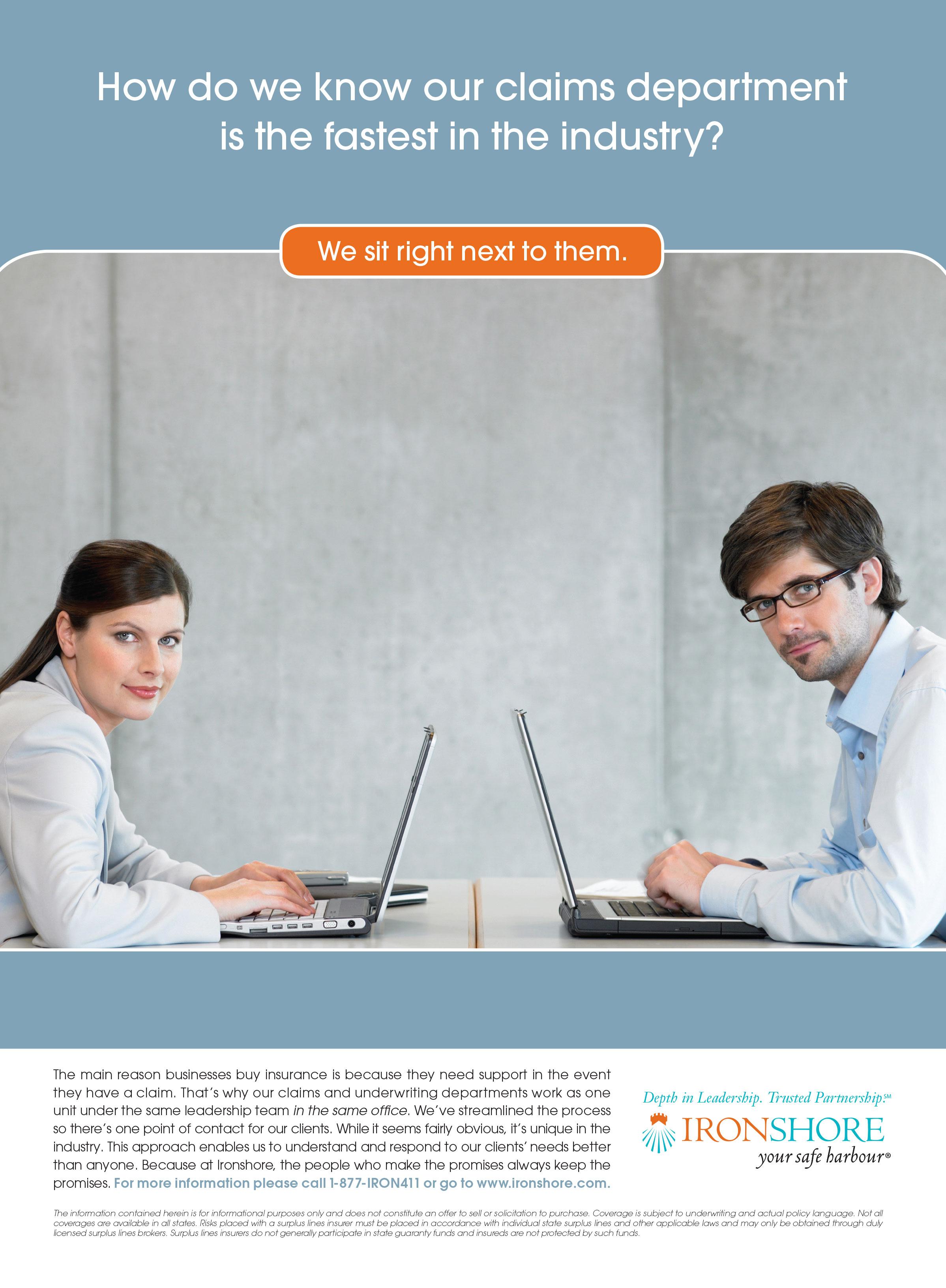 ironshore-insurance-advertising-claims-department.jpg