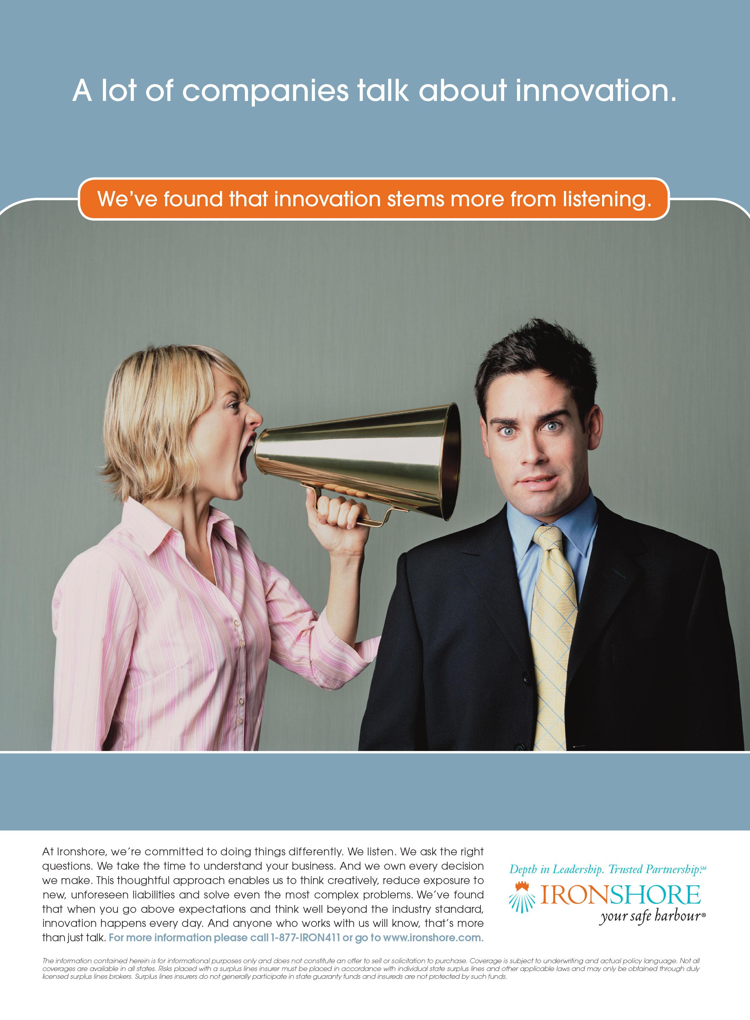 ironshore-innovative-insurance-advertising.jpg