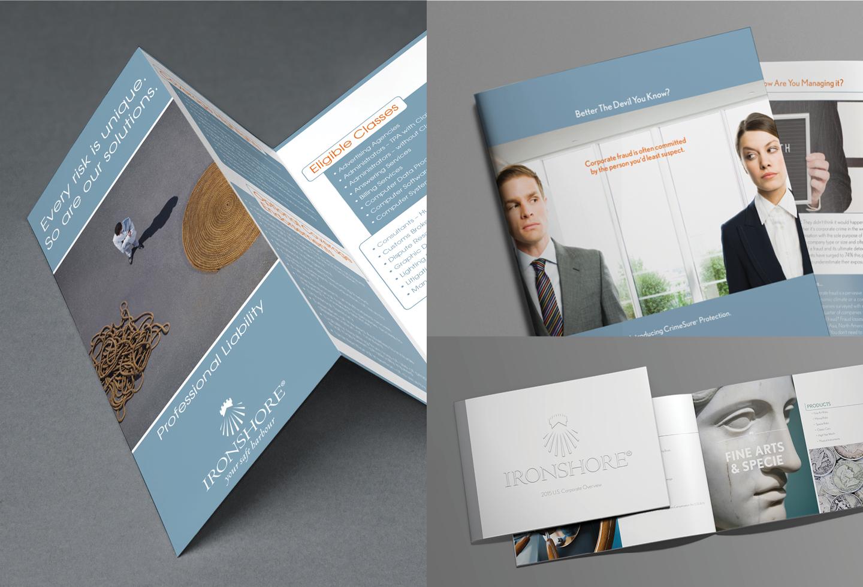ironshore-insurance-professional-liability-advertising.jpg