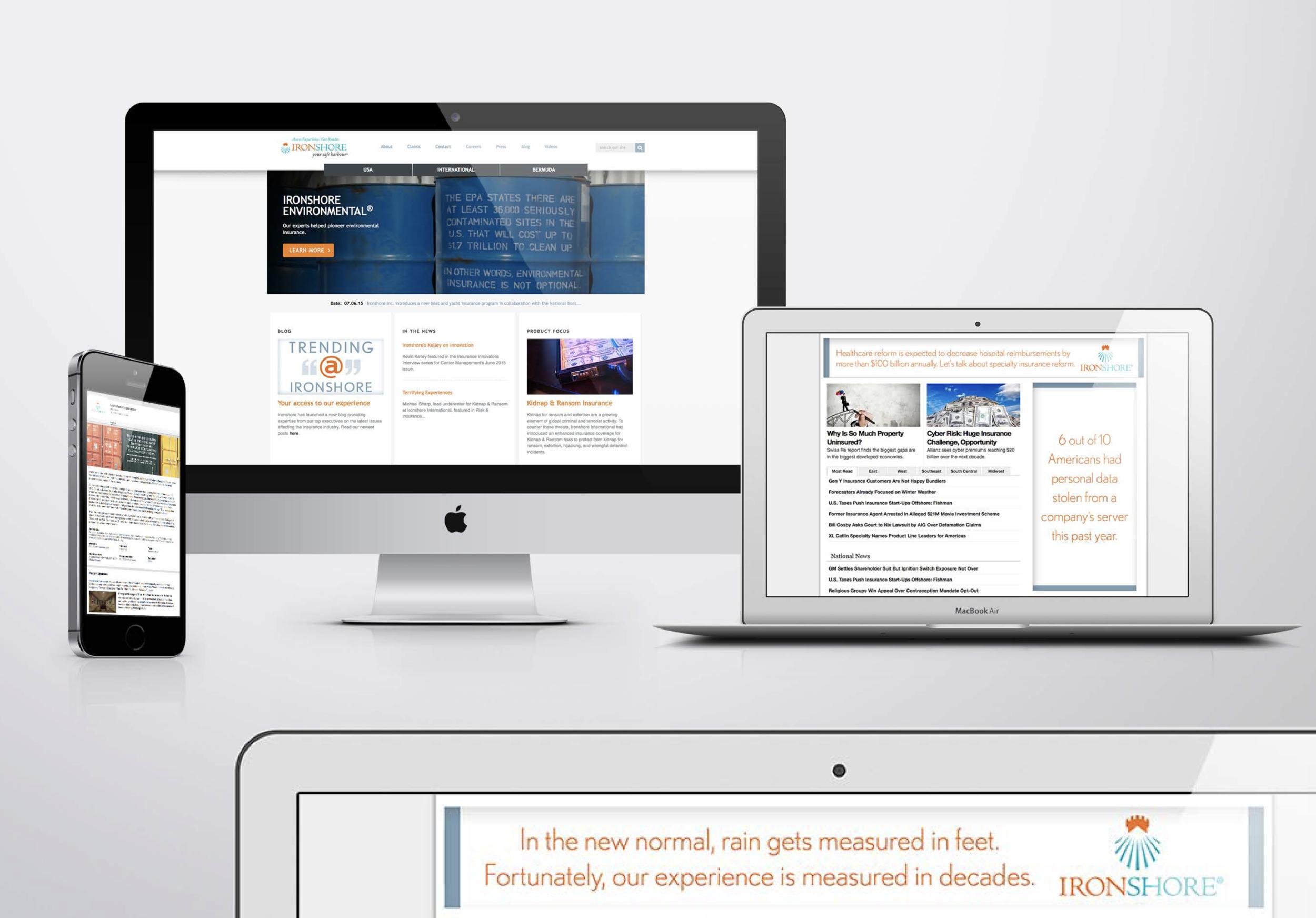 ironshore-insurance-online-advertising.jpg