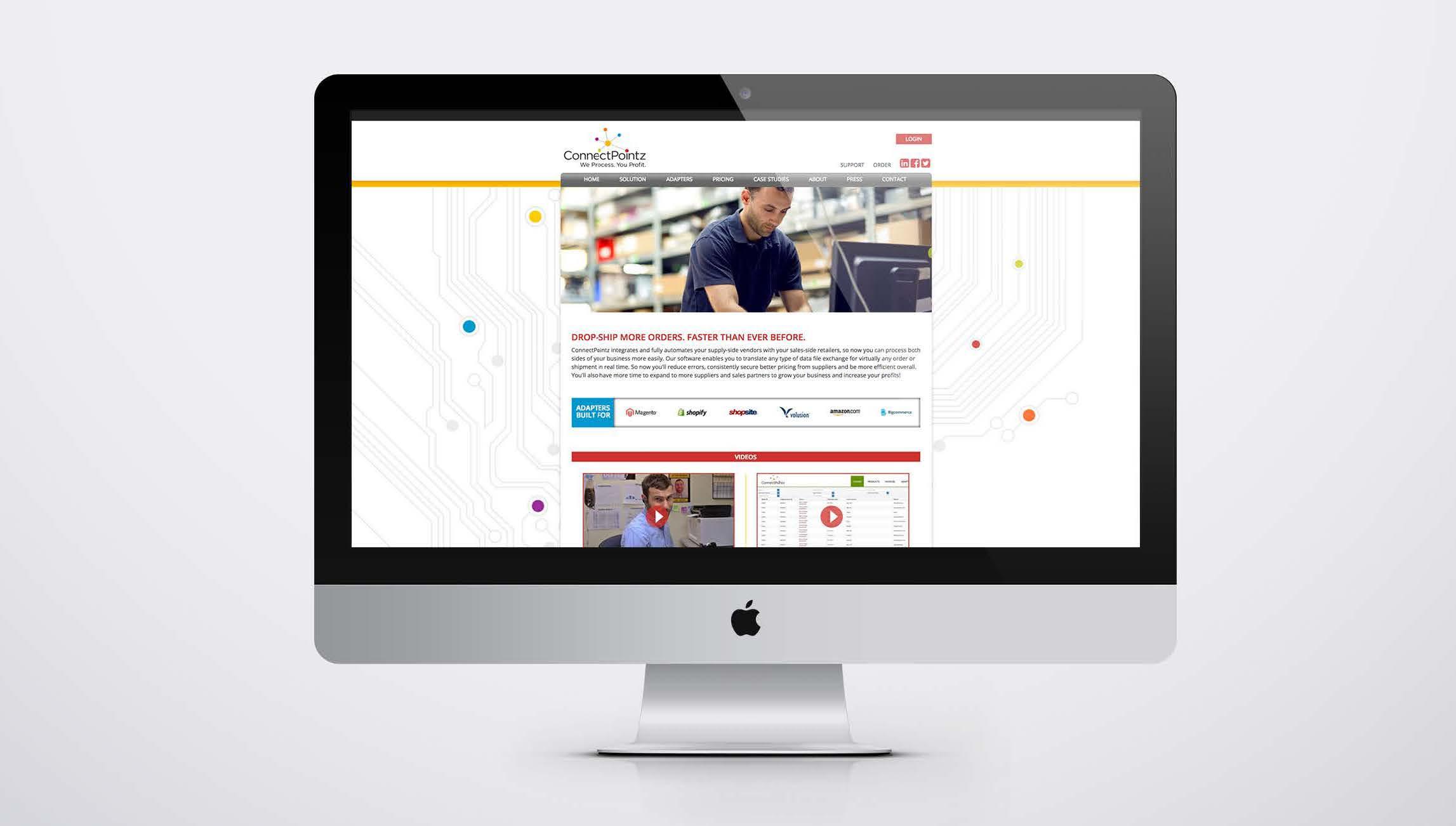 connectpointz-electronic-data-interchange-website.jpg