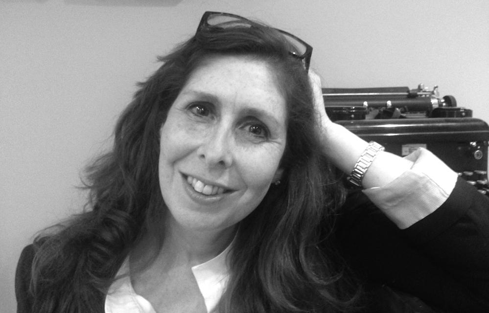 Jennifer Seaman  Media Lead
