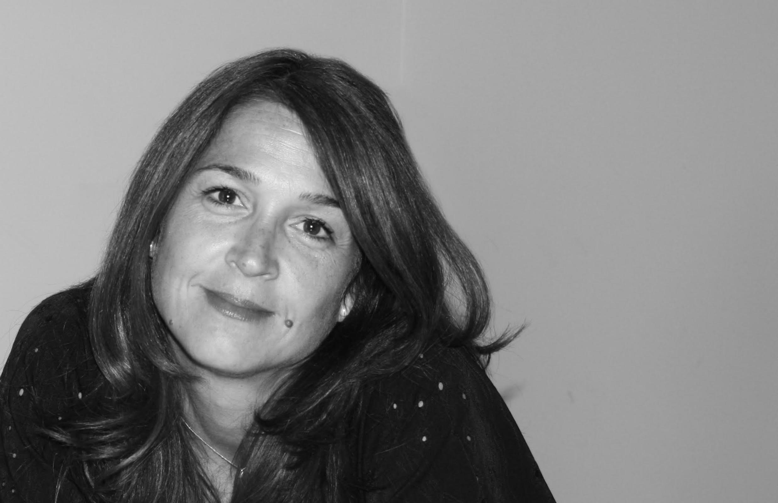 Debbie Looney  Creative Lead