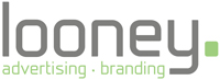 Looney-Logo-ADVERTISING-AND-BRANDING.jpg