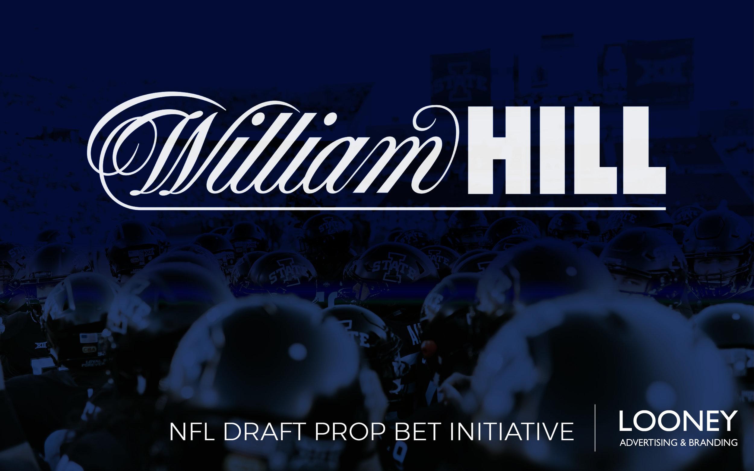 William Hill_NFL Draft Prop Bet Initiative 2019.jpg