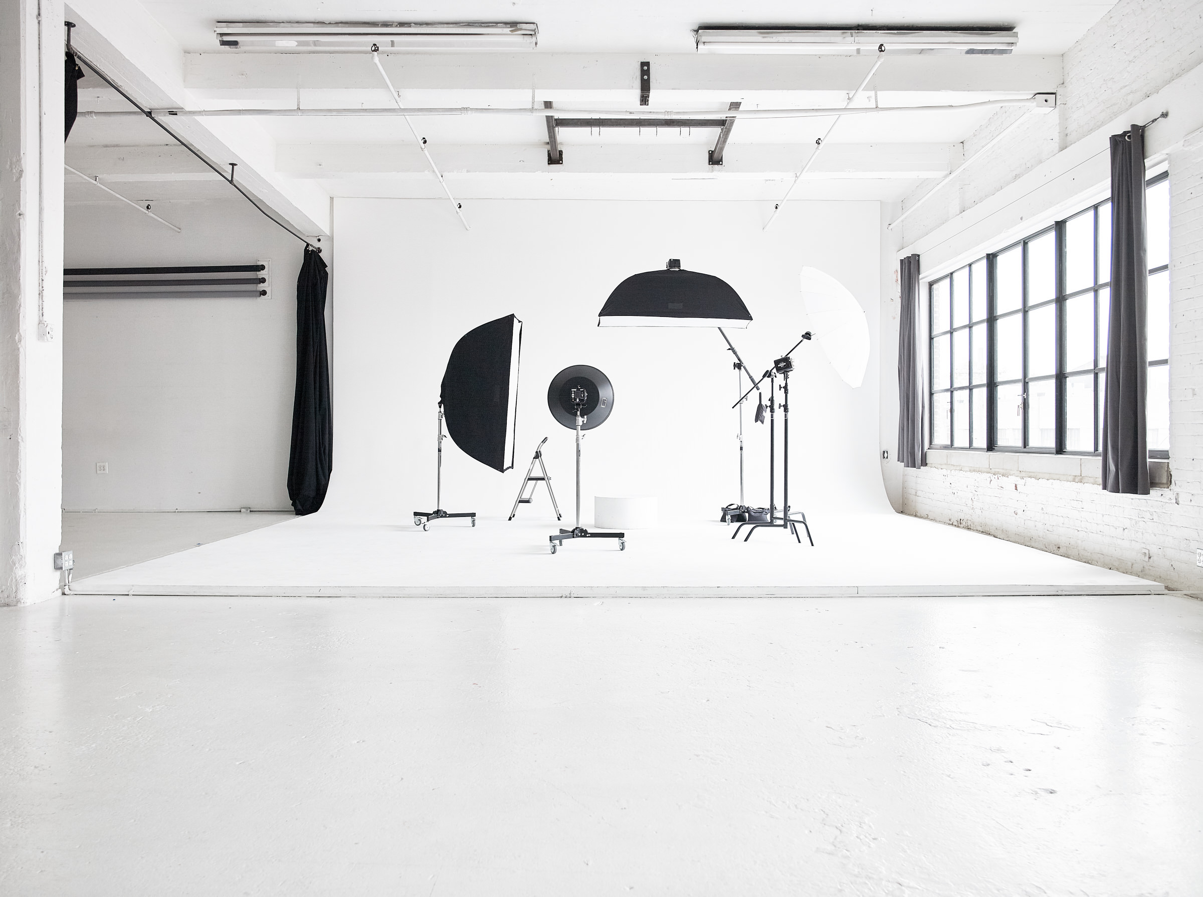 unnamed-studio-e-1.jpg