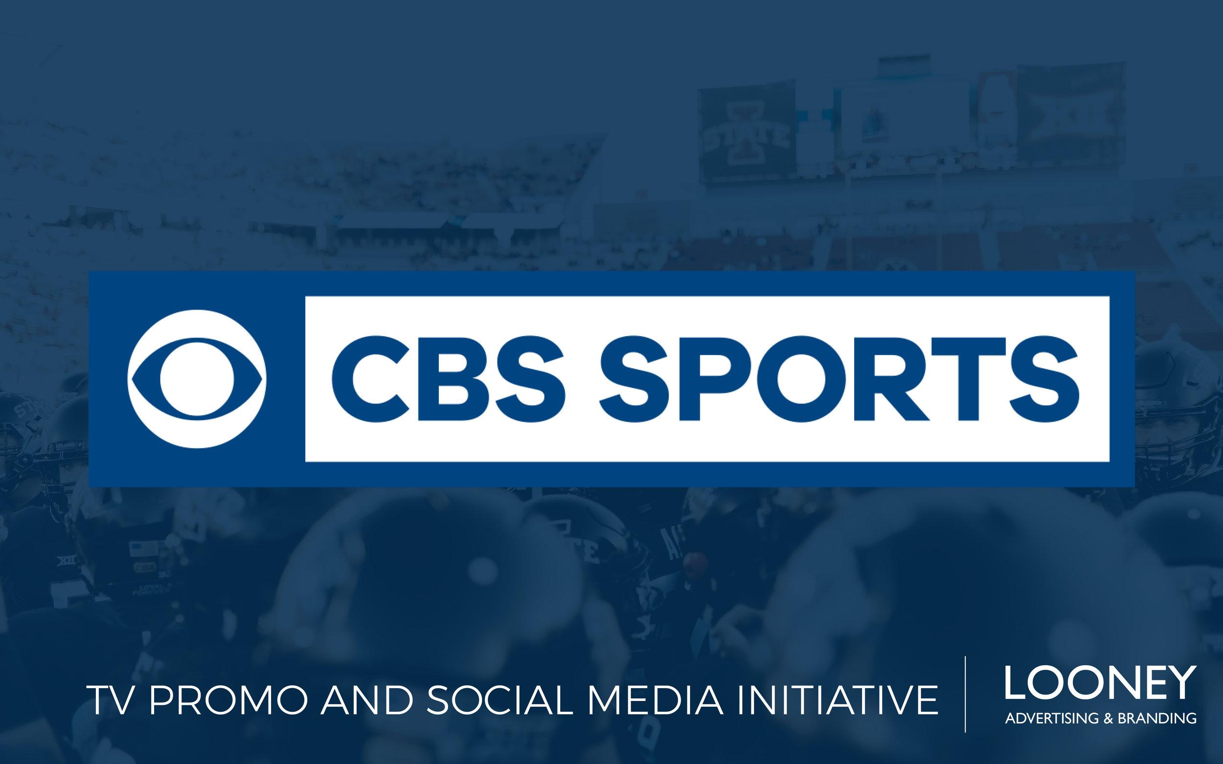 CBSSportsDeck.jpg