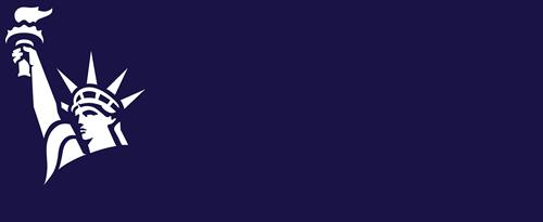 Lib_Trans_Sol_BLUE_RGB-for-web2.png