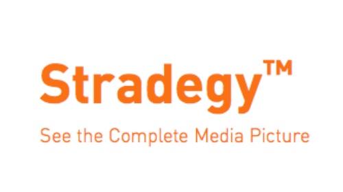 Key Partners & Media Tools15.jpg