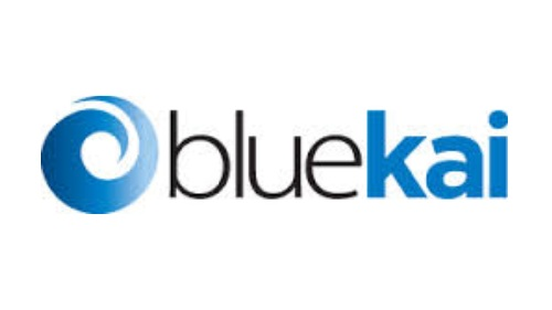 Key Partners & Media Tools16.jpg