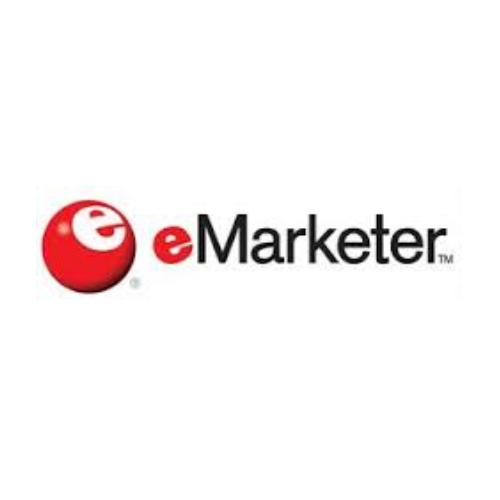 Key Partners & Media Tools27.jpg