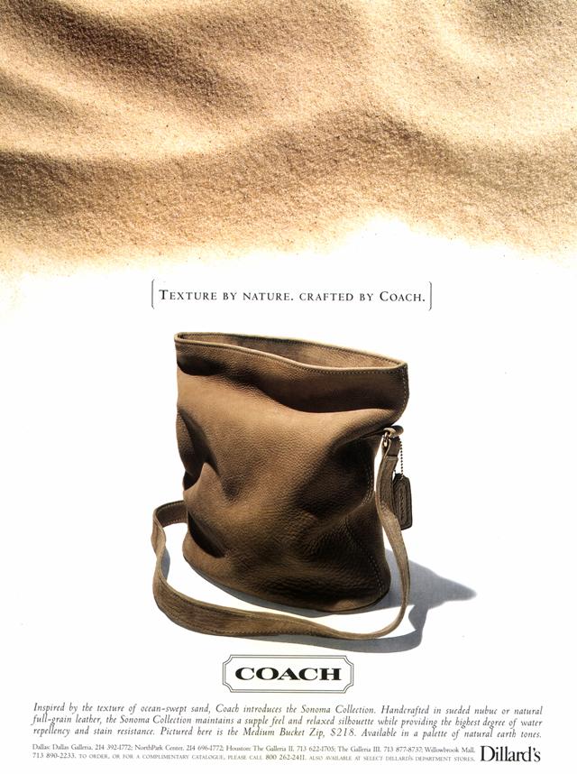 coach-sand.jpg