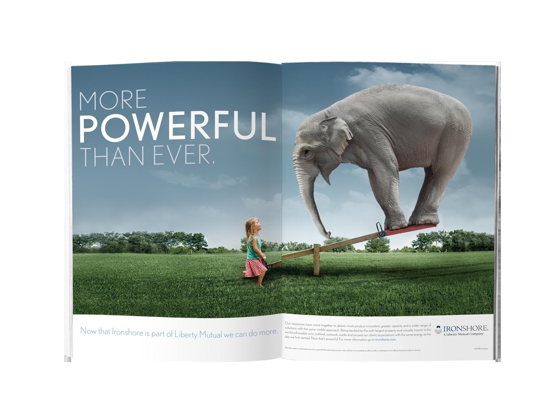 A5-Magazine-MockUp.png