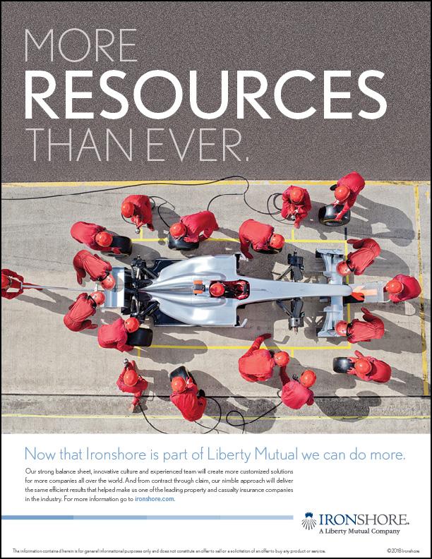 Resources2.jpg
