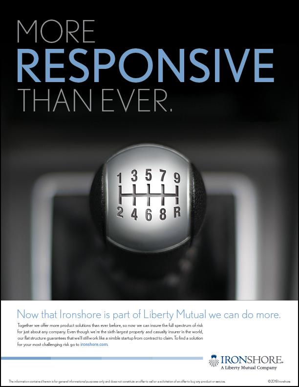 Responsive2.jpg