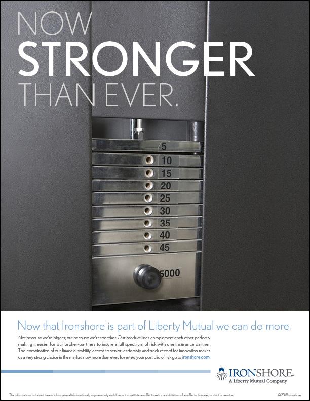 Stronger2.jpg