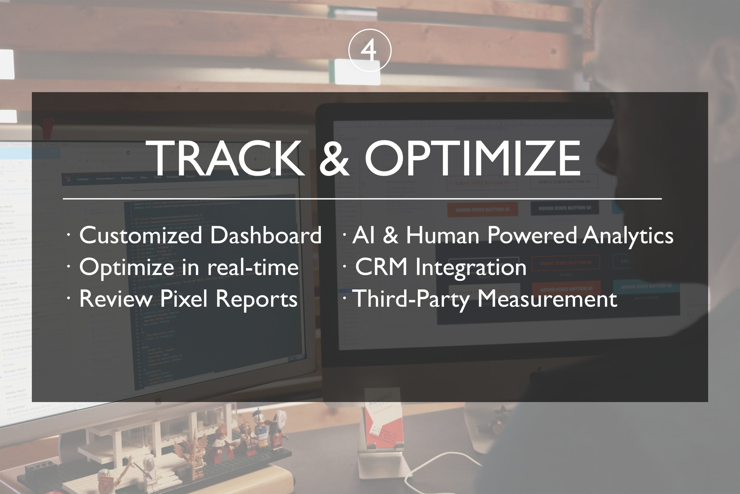 Track & Optimize.jpg