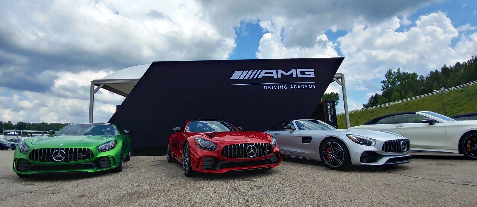 AMG-Driving-Academy-GTC.jpg